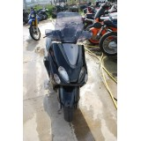 Yamaha Majesty 125/150/1...